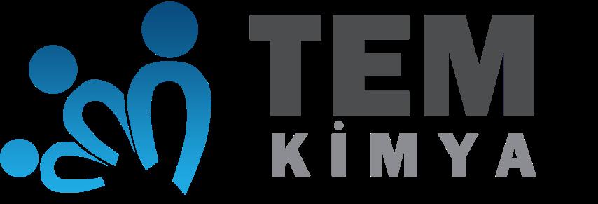 Tem Kimya