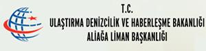 Aliağa Liman